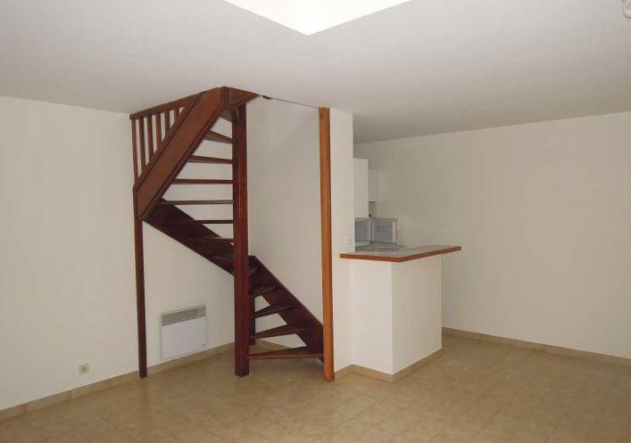 A louer Montpellier 341681712 Frances immobilier