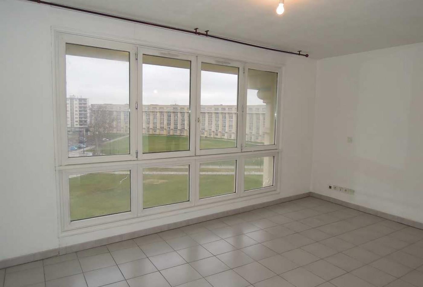 A vendre Montpellier 34168171 Frances immobilier