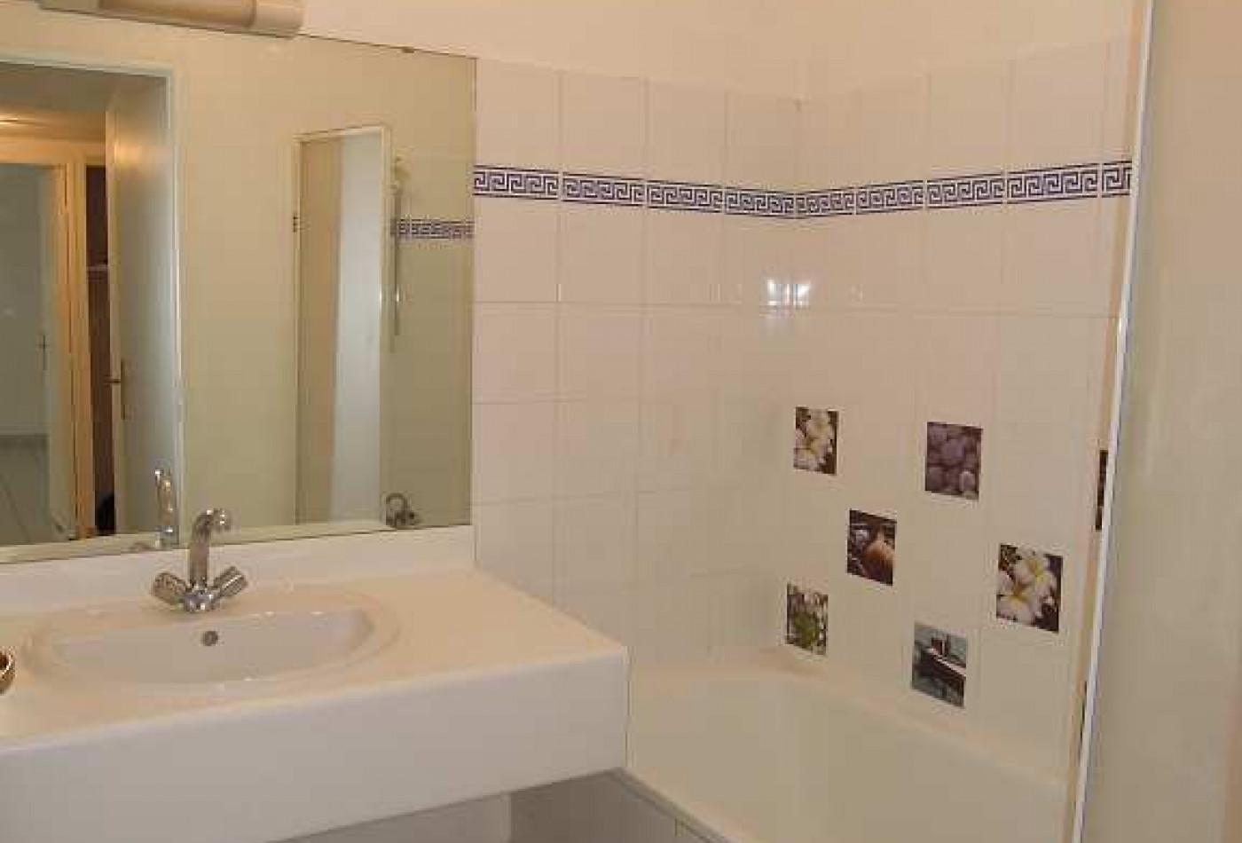 A vendre Montpellier 341681721 Frances immobilier