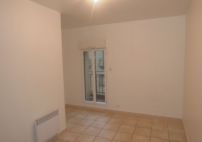 A louer Saint Andre De Sangonis 341681724 Frances immobilier