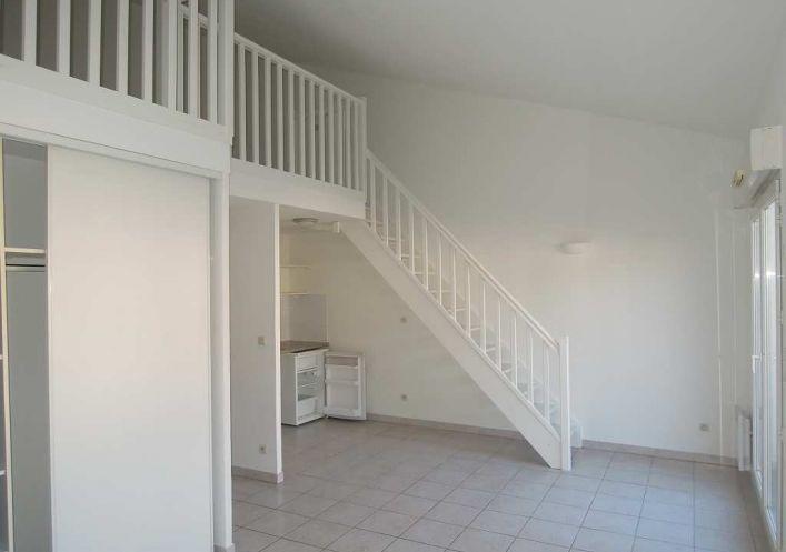 A louer Montpellier 341681728 Frances immobilier
