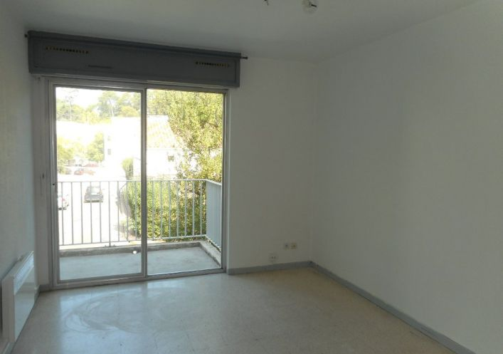 For rent Montpellier 341681735 Frances immobilier