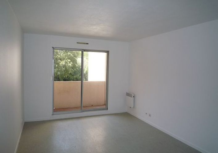 A louer Montpellier 34168173 Frances immobilier