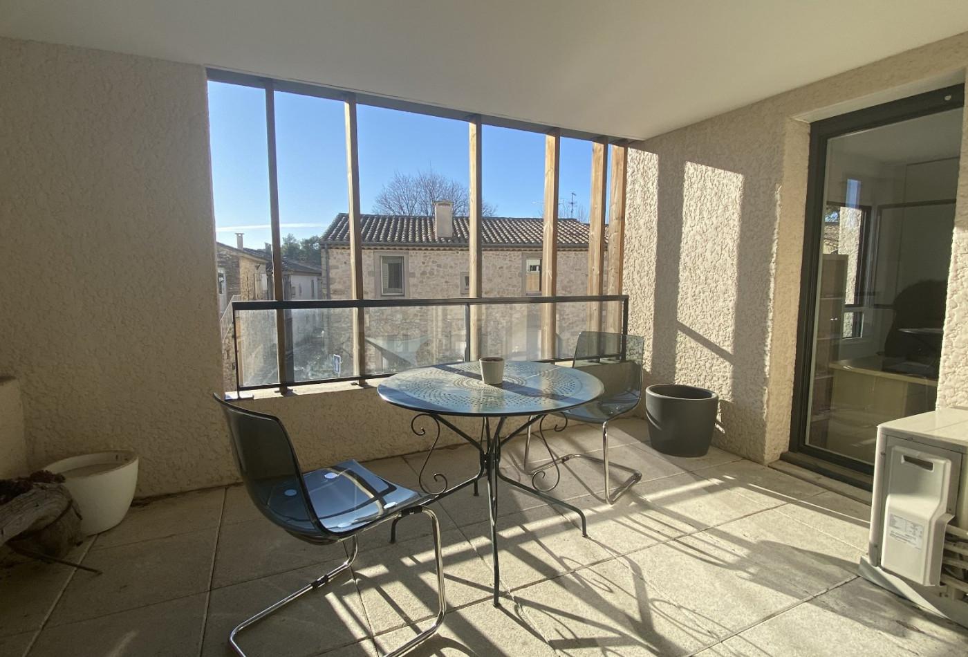 A louer Saint Gely Du Fesc 341681755 Frances immobilier