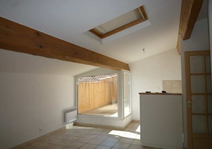 For rent Saint Andre De Sangonis 341681774 Frances immobilier