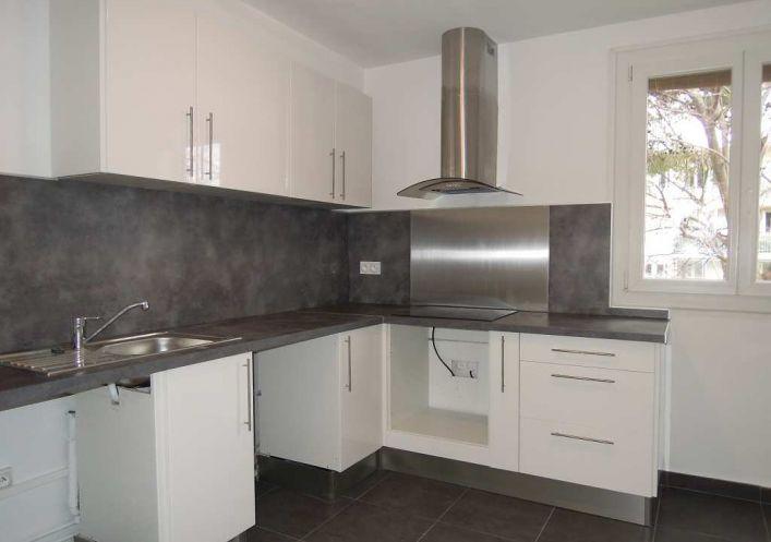 A vendre Montpellier 341681784 Frances immobilier