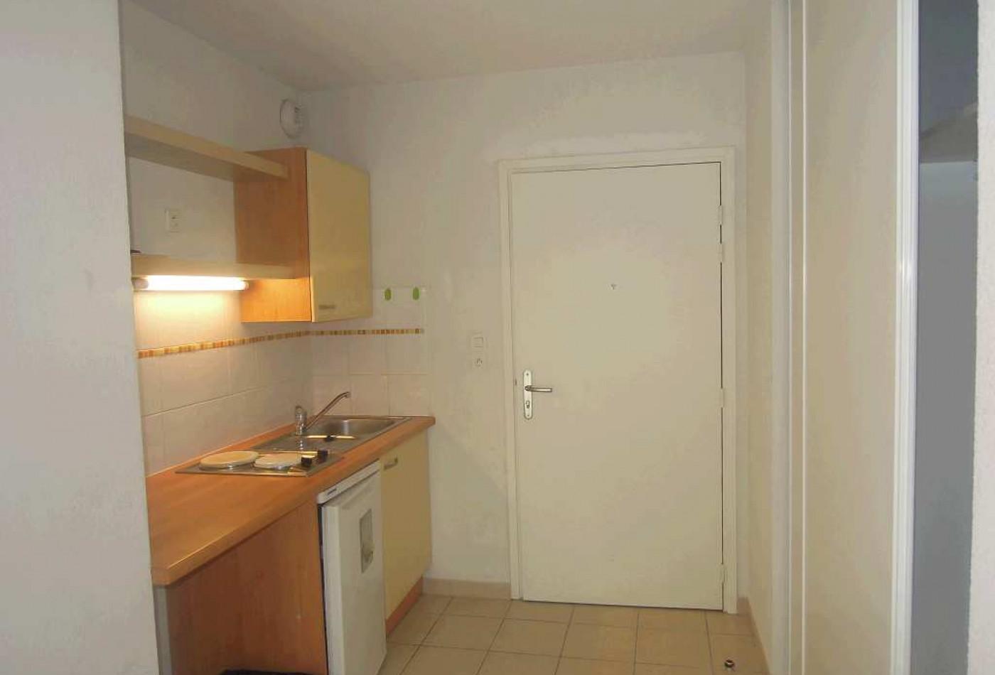 A louer Grabels 341681787 Frances immobilier