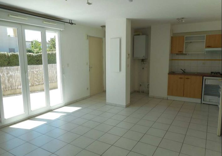 For rent Montpellier 341681790 Frances immobilier