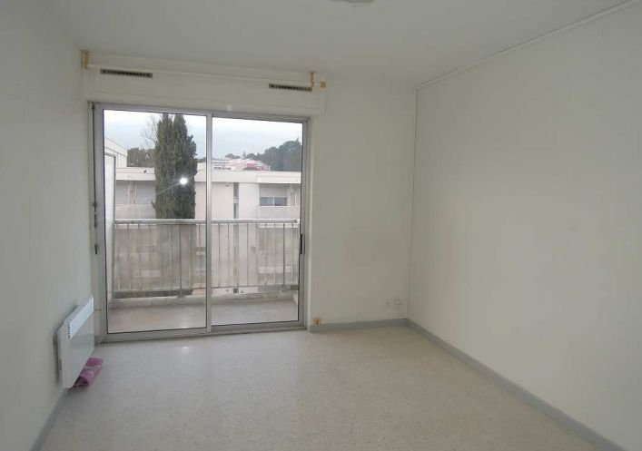 For rent Montpellier 341681793 Frances immobilier