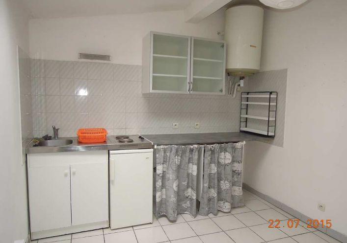 A louer Montpellier 341681799 Frances immobilier