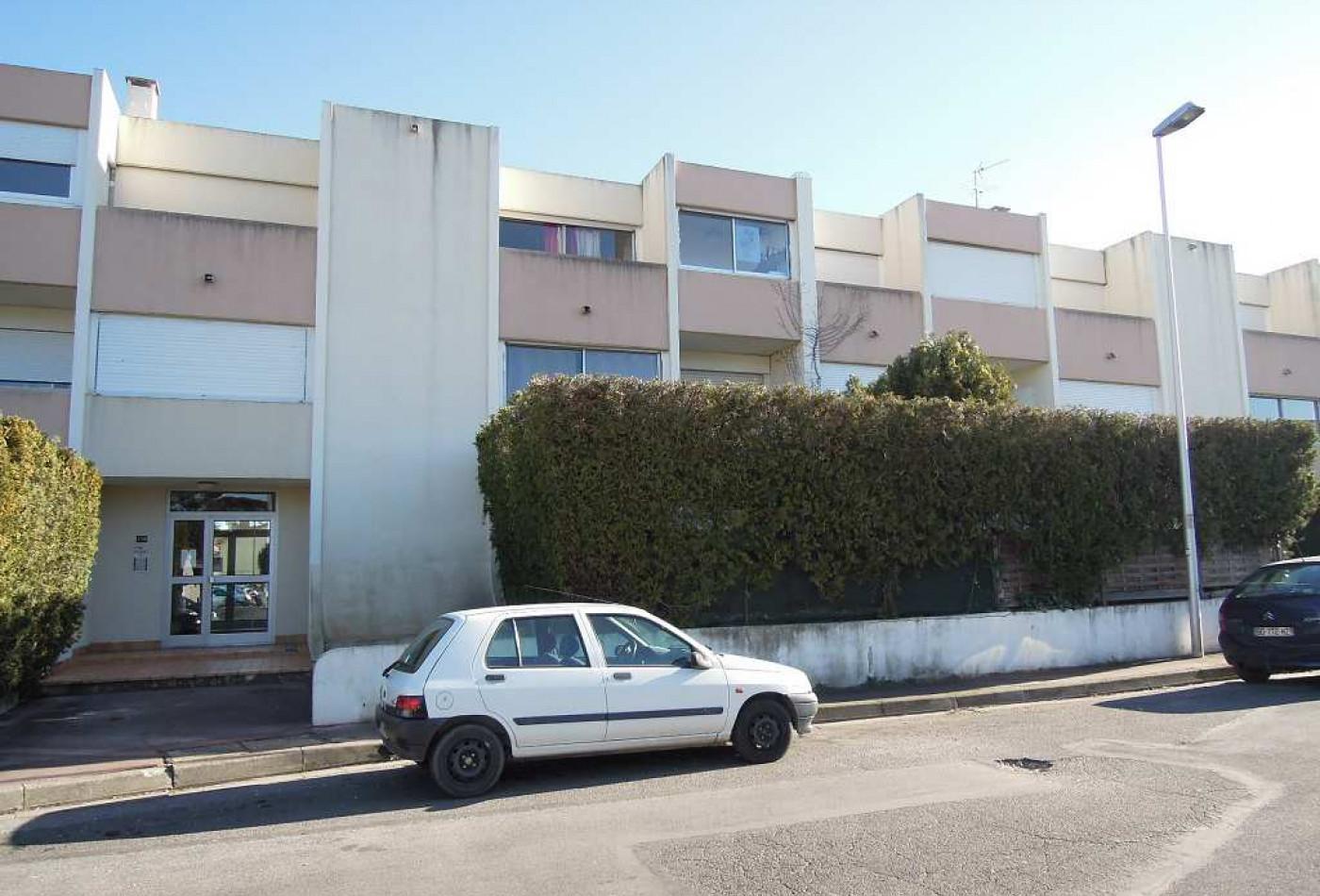 A louer  Montpellier | Réf 341681806 - Frances immobilier