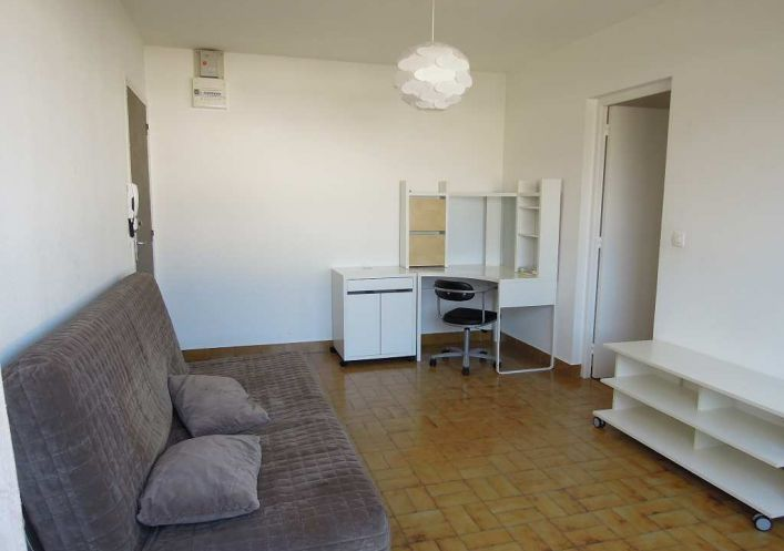 For rent Montpellier 341681806 Frances immobilier
