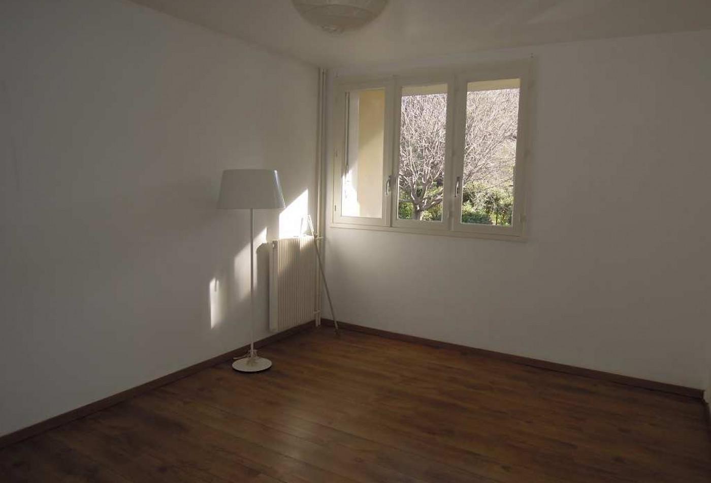 A louer  Montpellier | Réf 341681824 - Frances immobilier