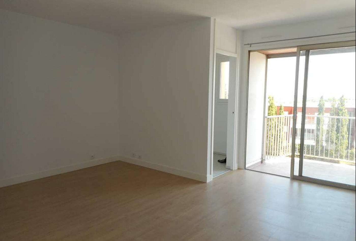 A louer Montpellier 341681827 Frances immobilier