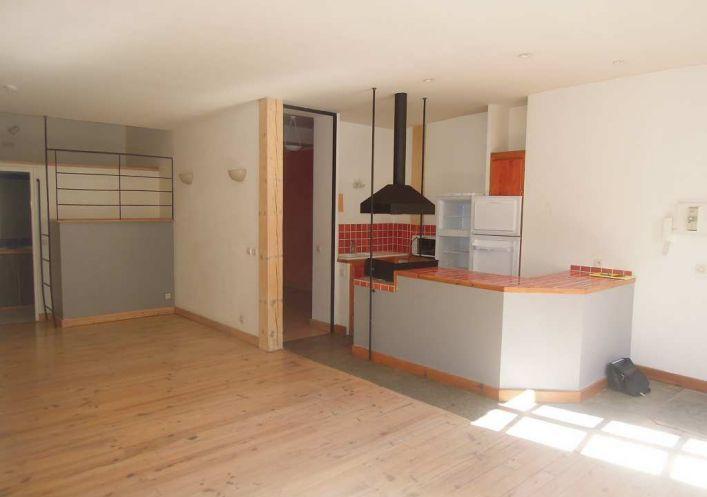 A louer Montpellier 341681830 Frances immobilier