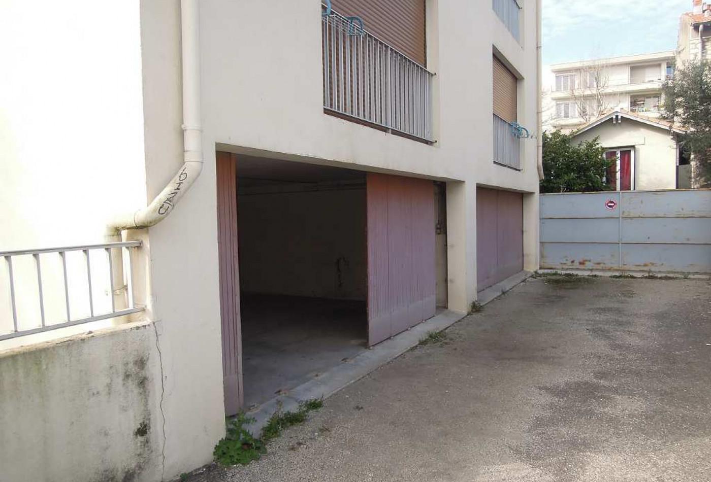 A louer  Montpellier | Réf 341681831 - Frances immobilier