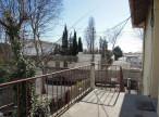 A louer Montpellier 341681834 Frances immobilier