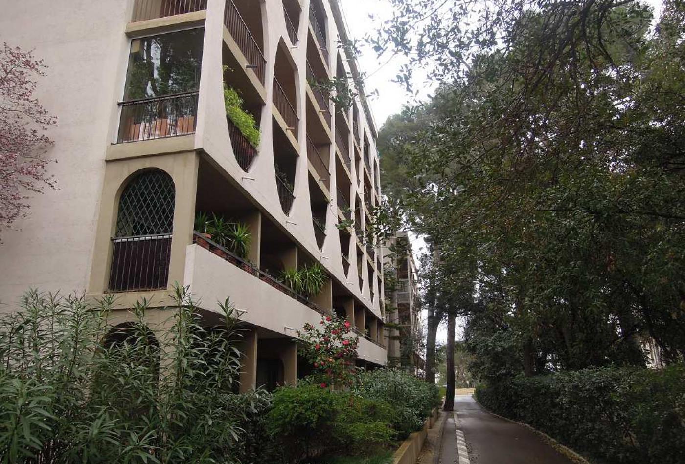 A vendre Montpellier 341681835 Frances immobilier