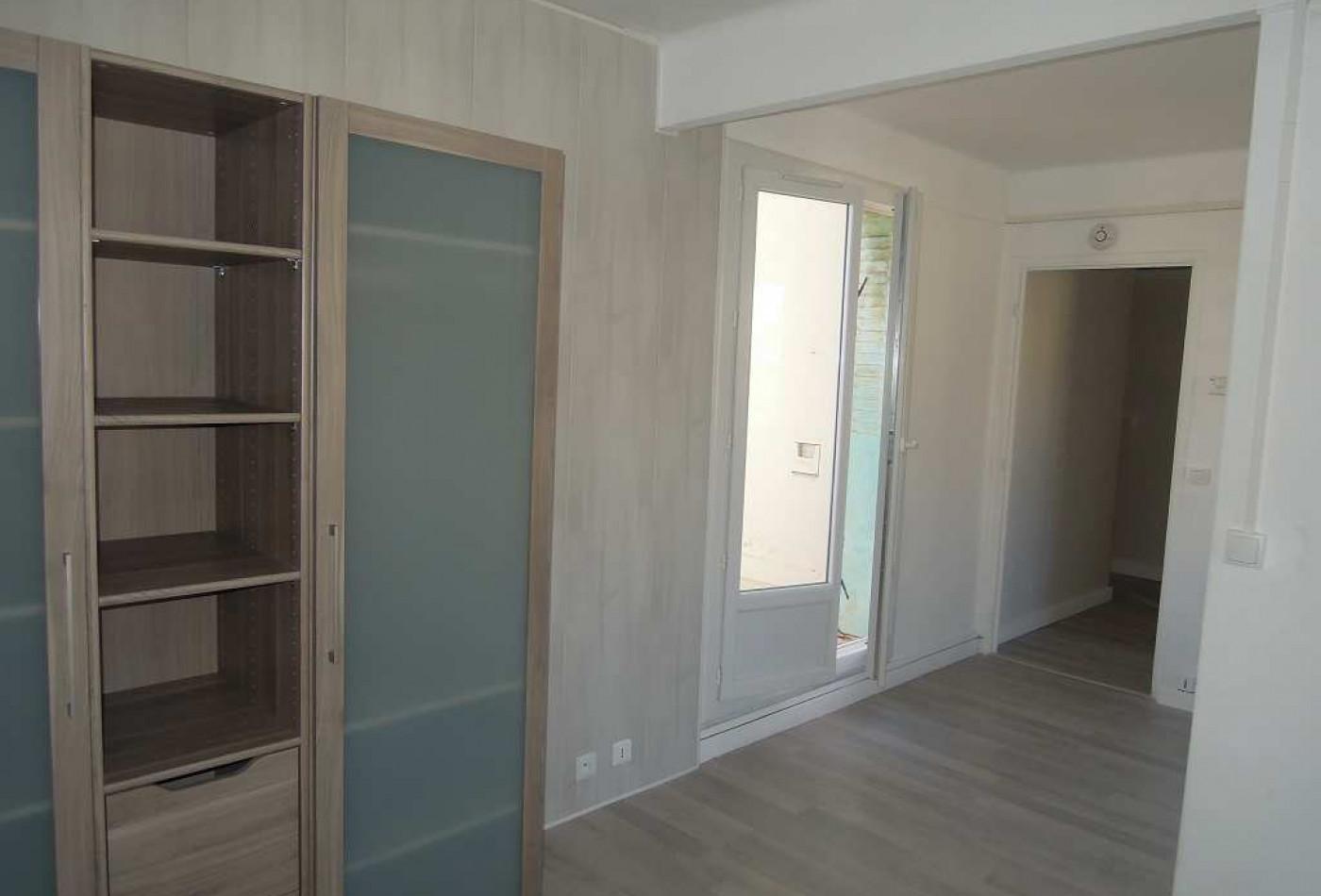 A louer Montpellier 341681838 Frances immobilier