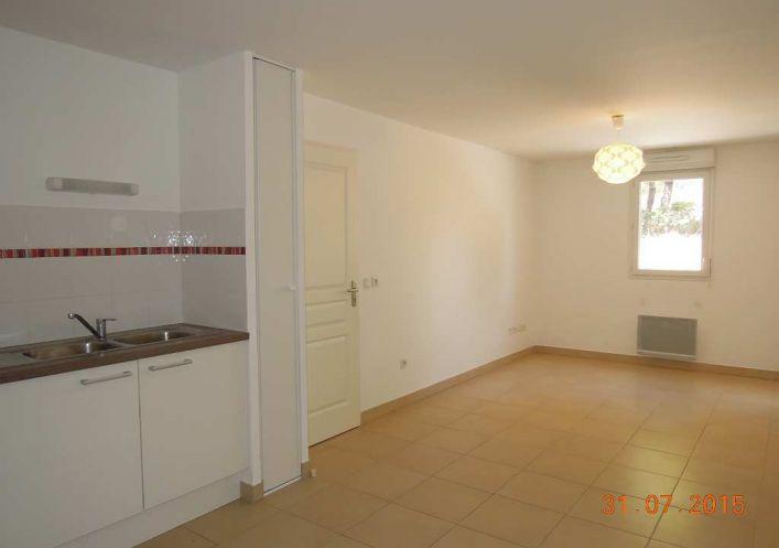 A vendre Appartement Montpellier | Réf 341681841 - Frances immobilier