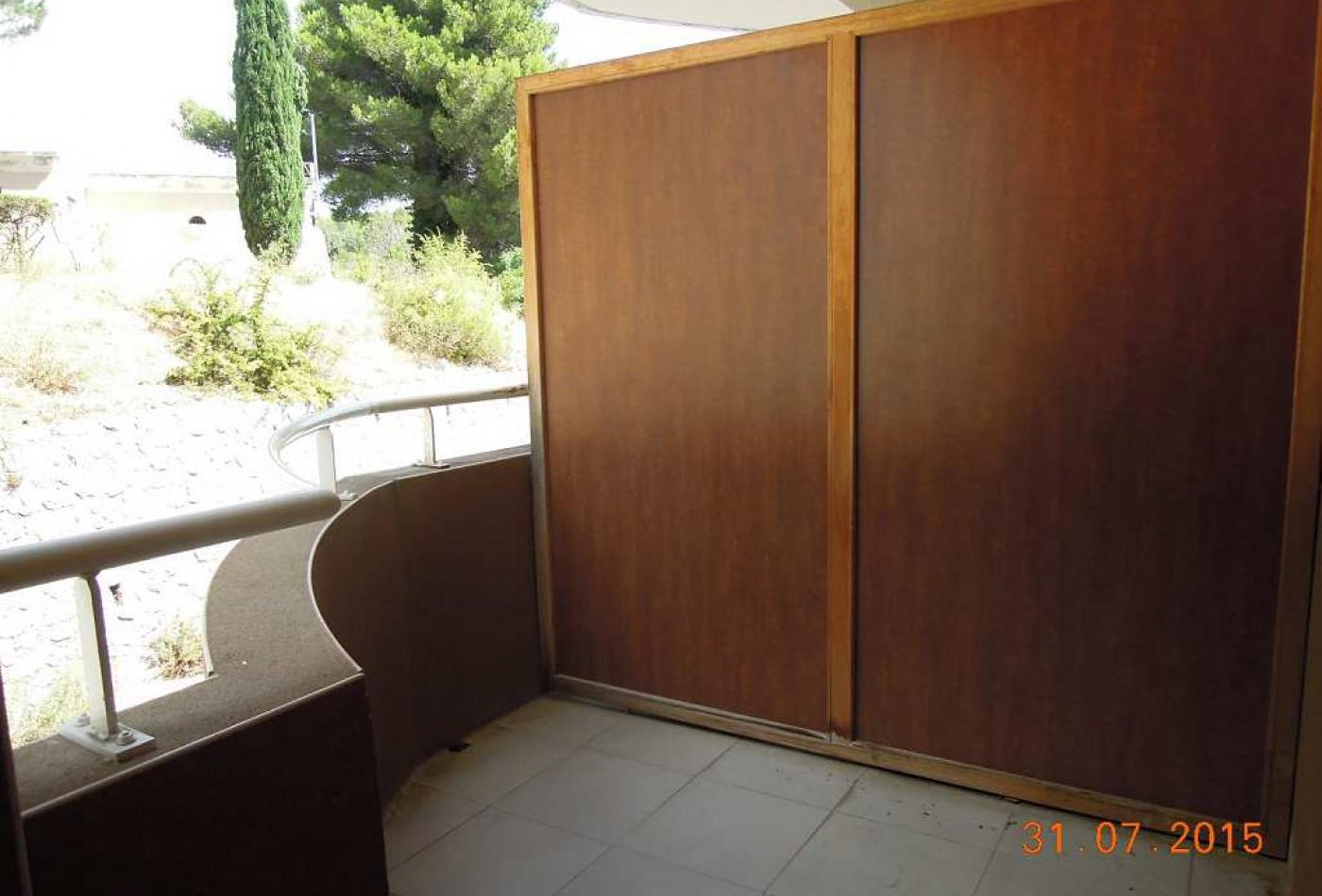 A vendre  Montpellier | Réf 341681841 - Frances immobilier