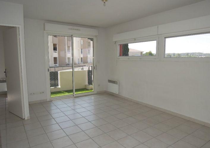 A louer Montpellier 341681848 Frances immobilier