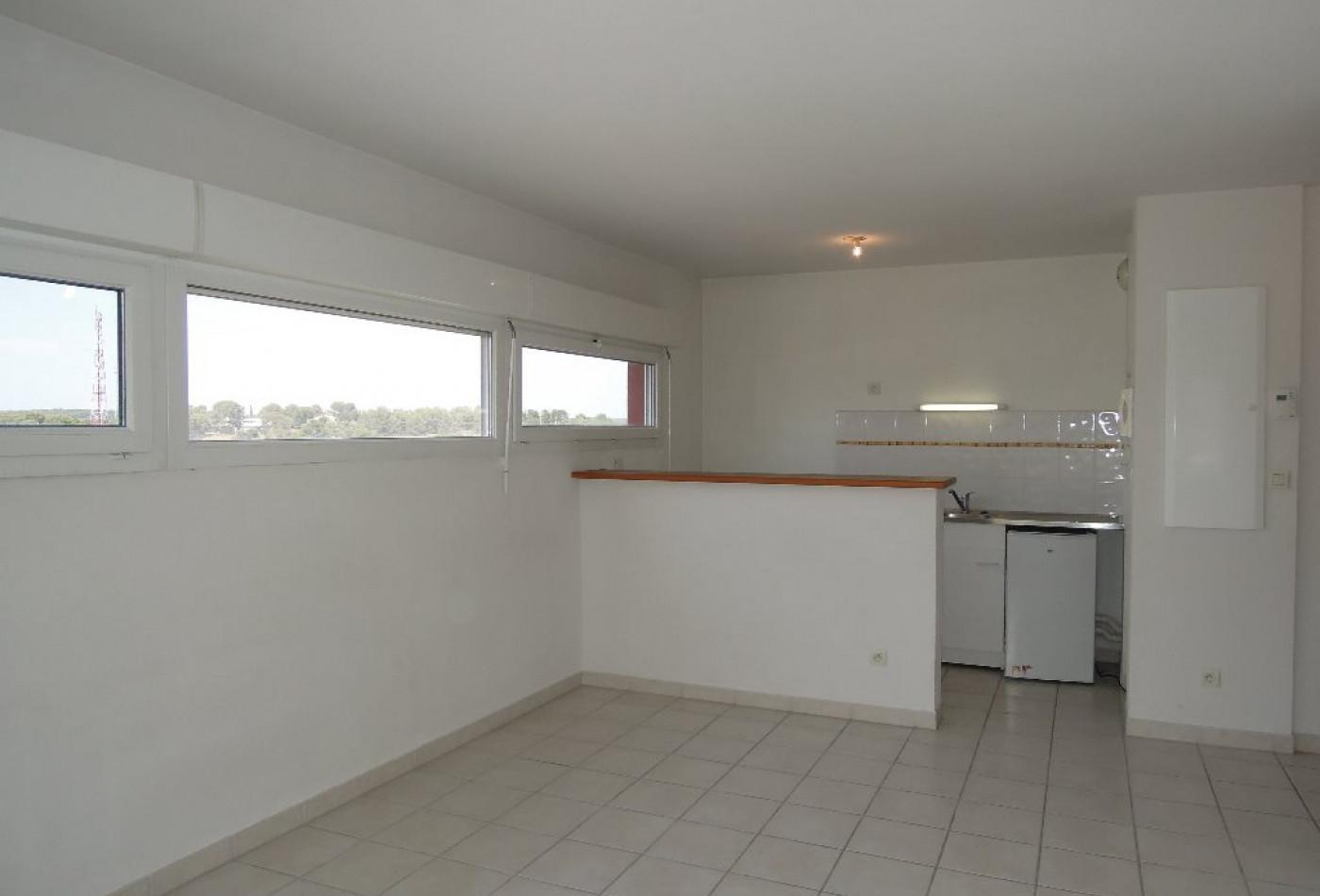 Appartement En Location à Montpellier Réf 341681848 Frances