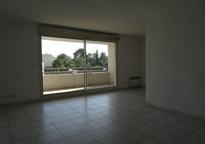A louer Montpellier 341681868 Frances immobilier