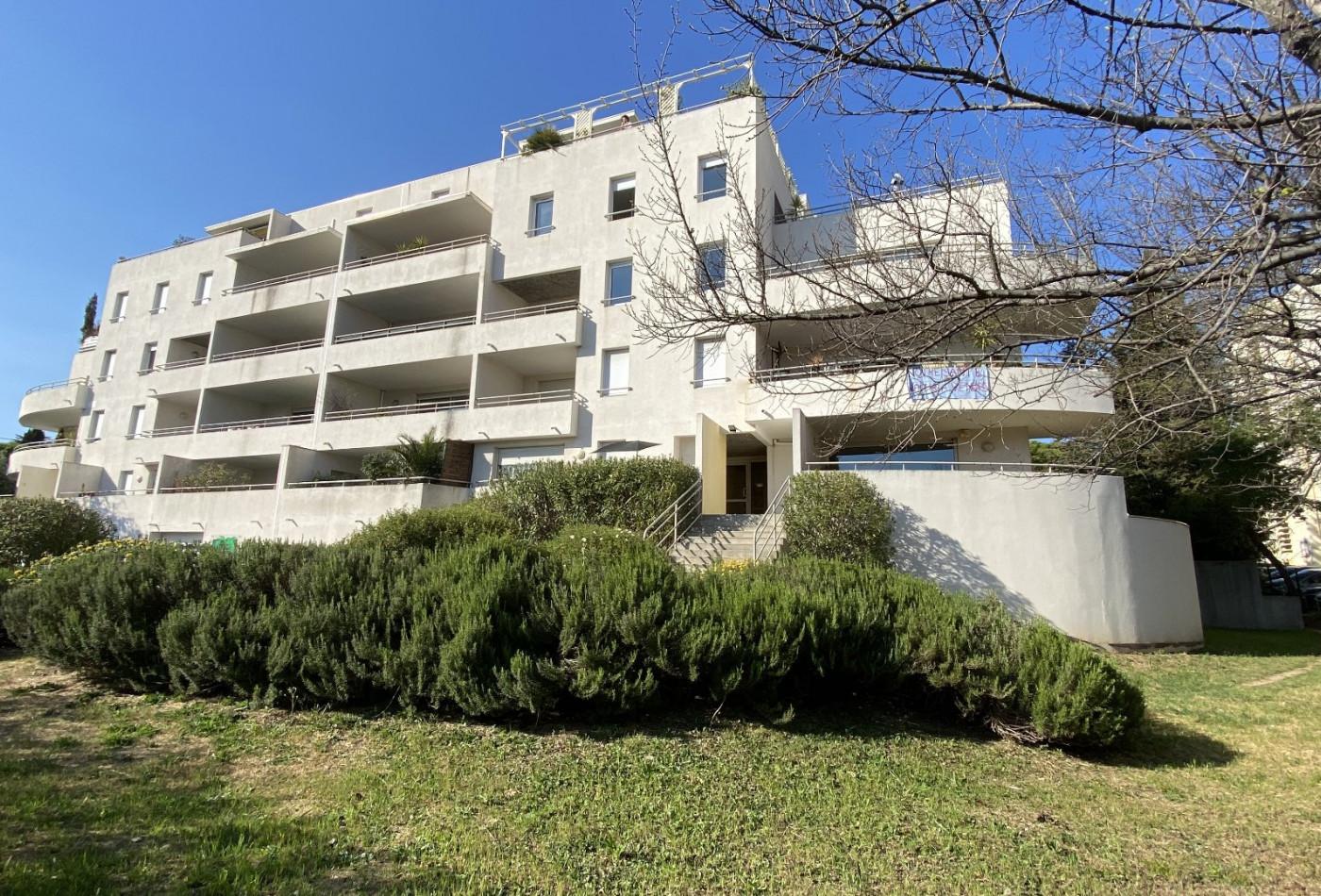 A louer Montpellier 341681869 Frances immobilier