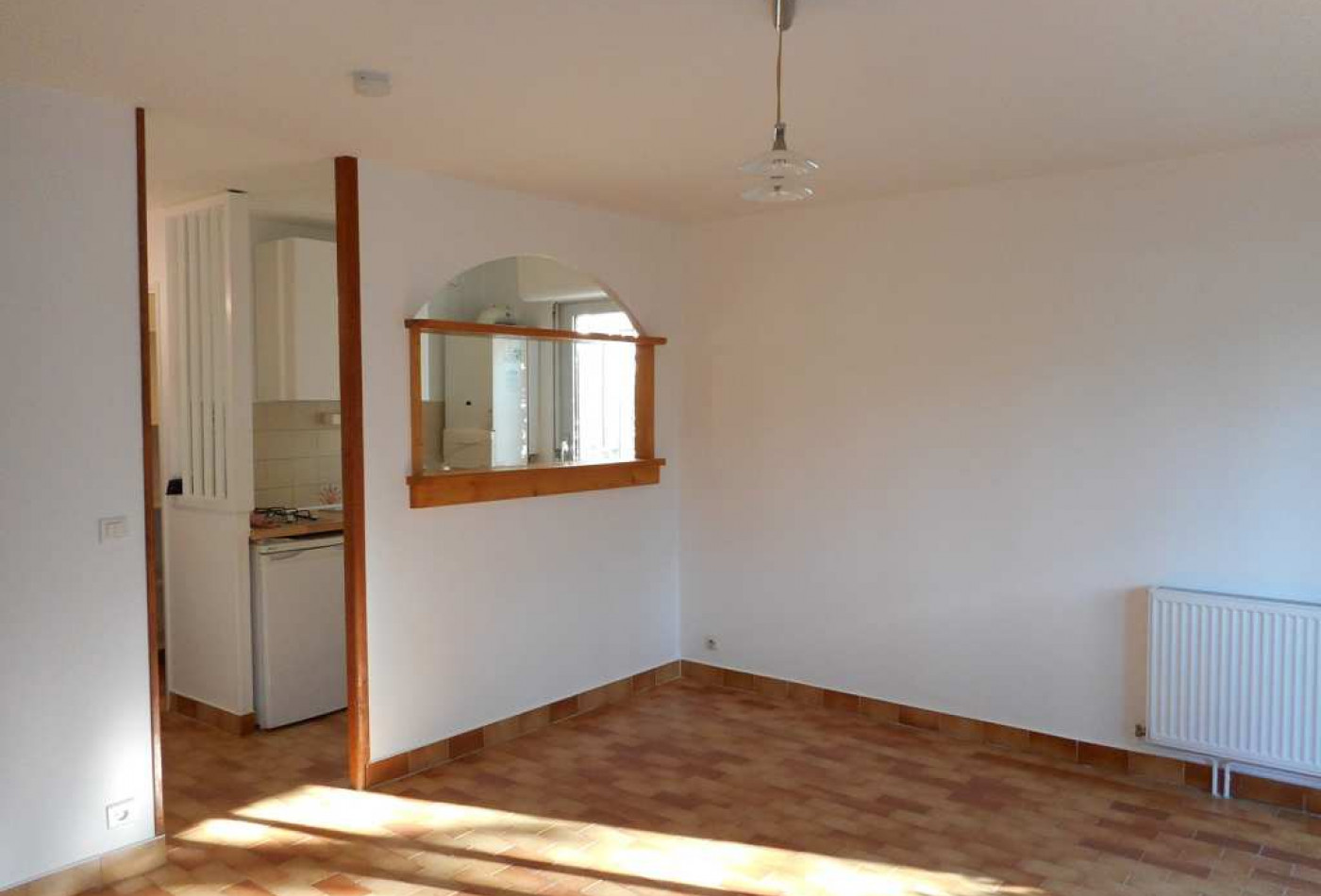 A louer Montpellier 341681870 Frances immobilier