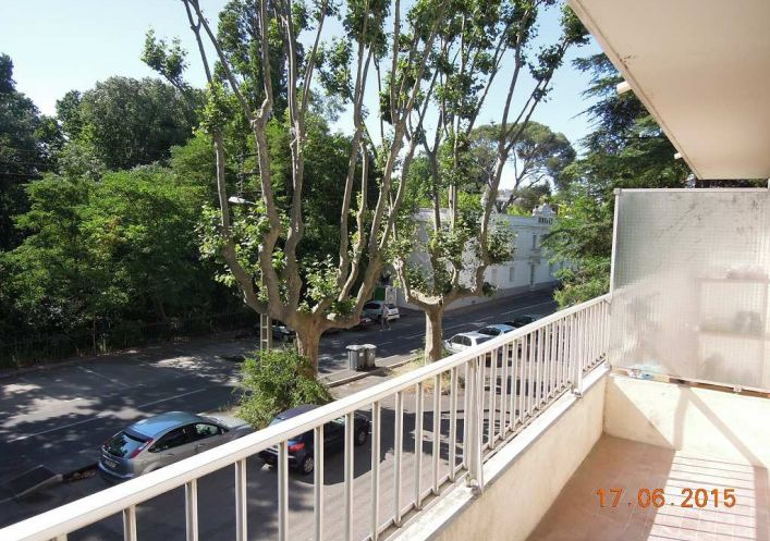 For rent Montpellier 341681879 Frances immobilier