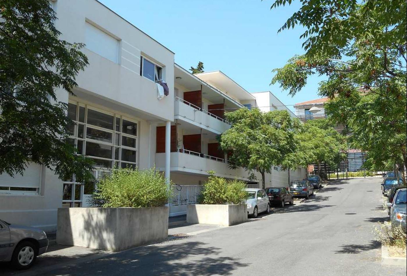 A louer Montpellier 341681885 Frances immobilier