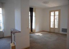 A louer Montpellier 341681886 Frances immobilier
