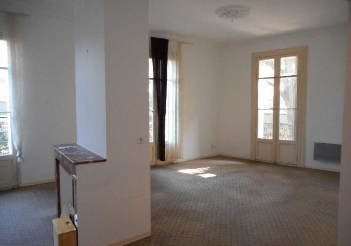 For rent Montpellier 341681886 Frances immobilier