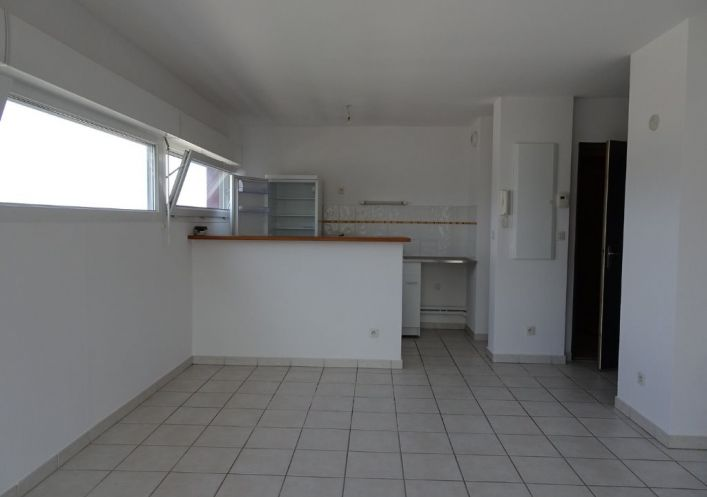 For sale Montpellier 341681894 Frances immobilier