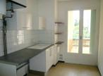 A louer Montpellier 341681907 Frances immobilier