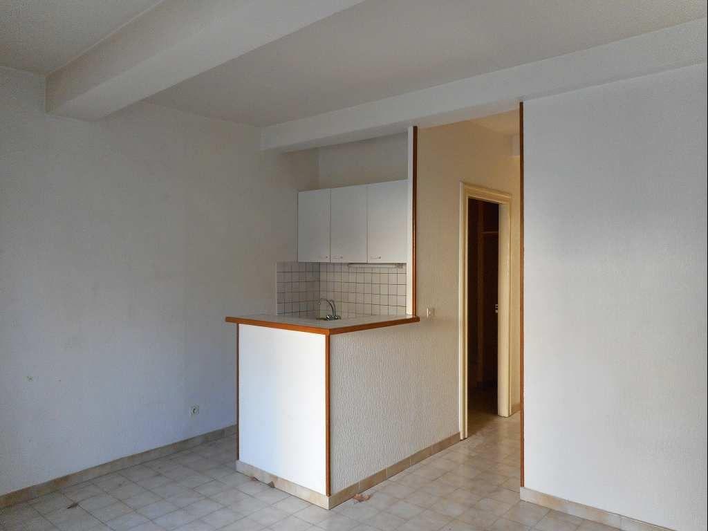 appartement en location montpellier r f 341681911 frances immobilier. Black Bedroom Furniture Sets. Home Design Ideas