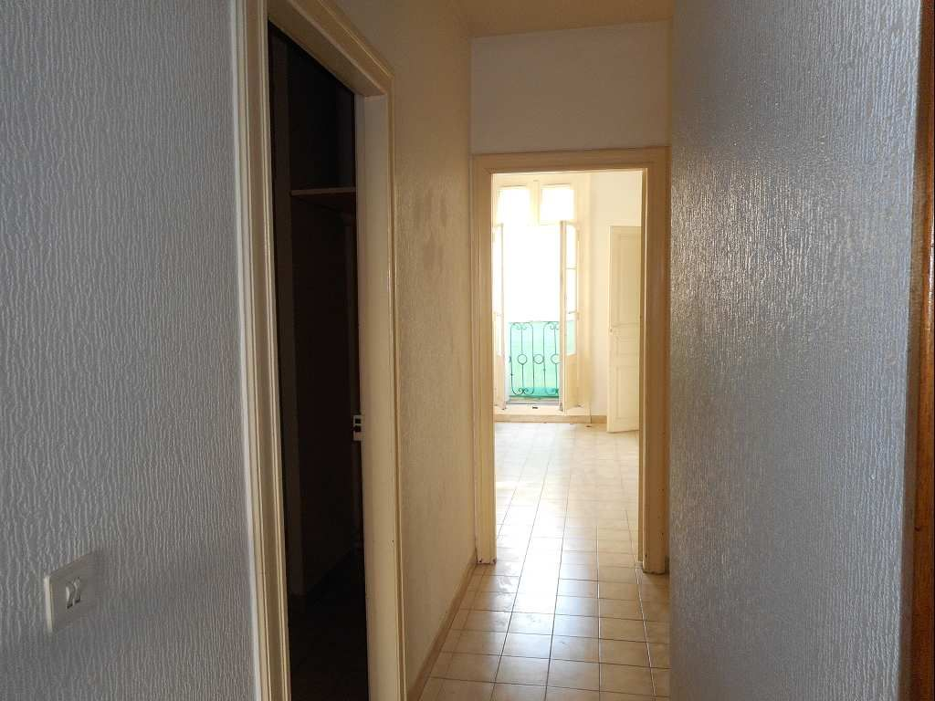 Appartement en location montpellier r f 341681911 for Location appartement atypique montpellier