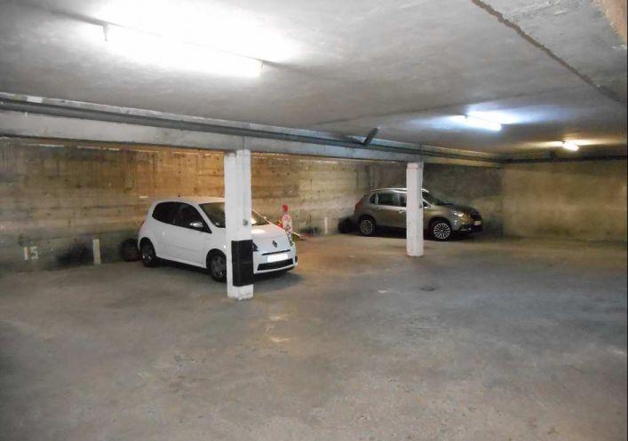 A louer Garage Montpellier | R�f 341681912 - Frances immobilier