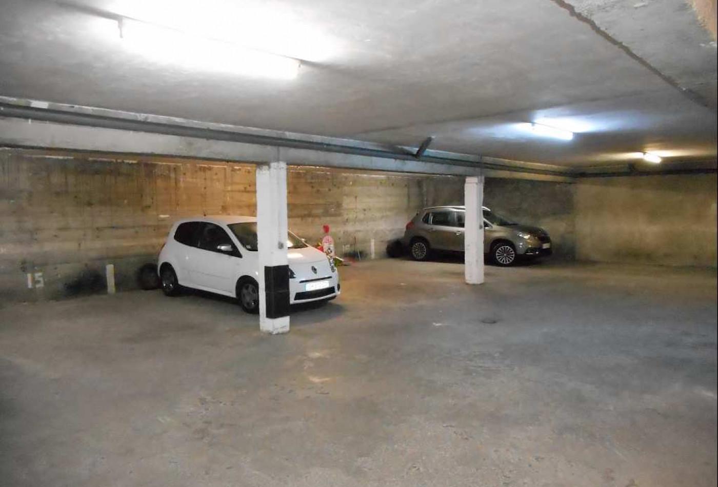 A louer  Montpellier | Réf 341681912 - Frances immobilier