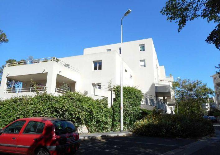 A louer Montpellier 341681914 Frances immobilier