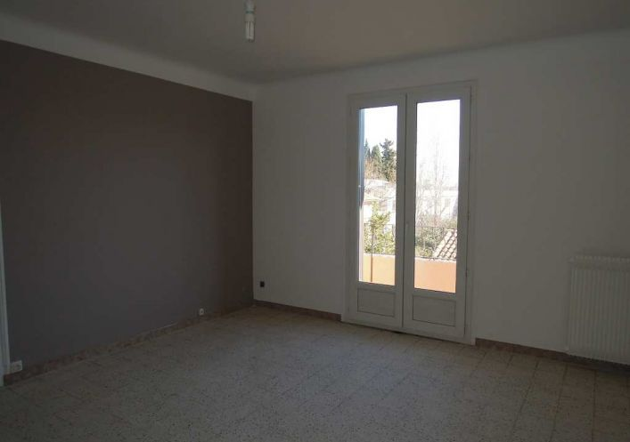 For sale Montpellier 341681932 Frances immobilier