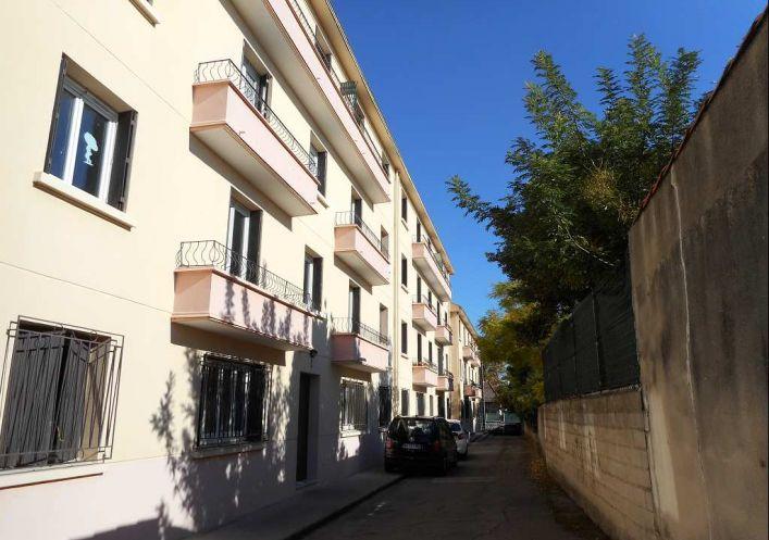 A louer Montpellier 341681932 Frances immobilier