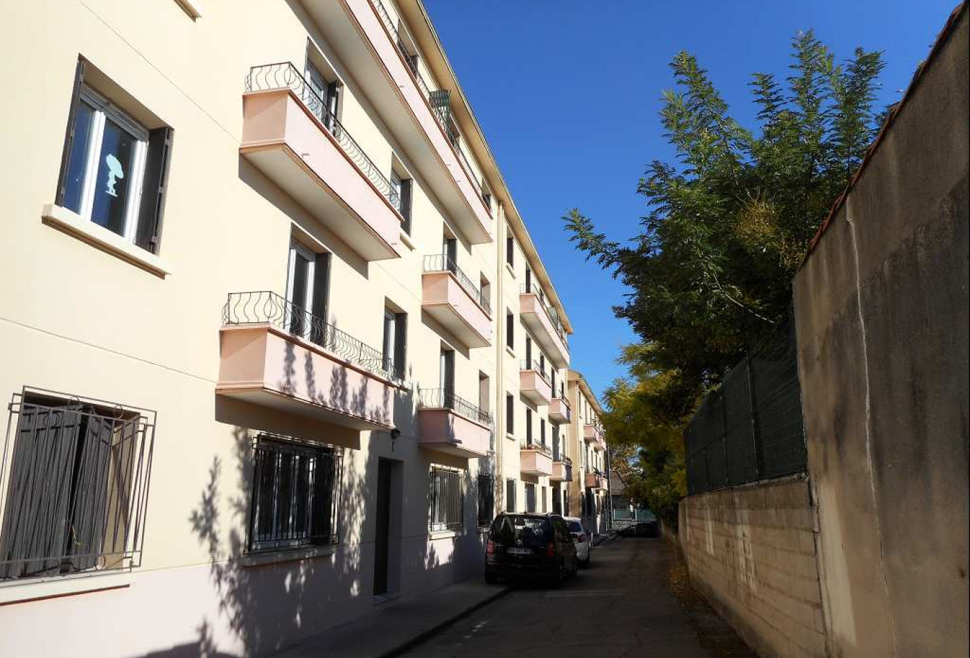 For sale Montpellier 341681932 Frances immobilier