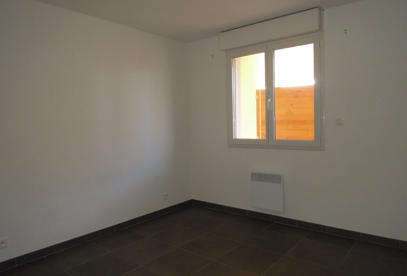 A louer Grabels 341681937 Frances immobilier
