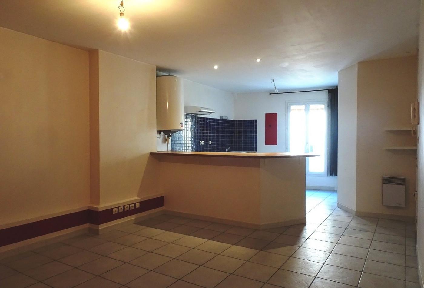 A louer Montpellier 341681946 Frances immobilier