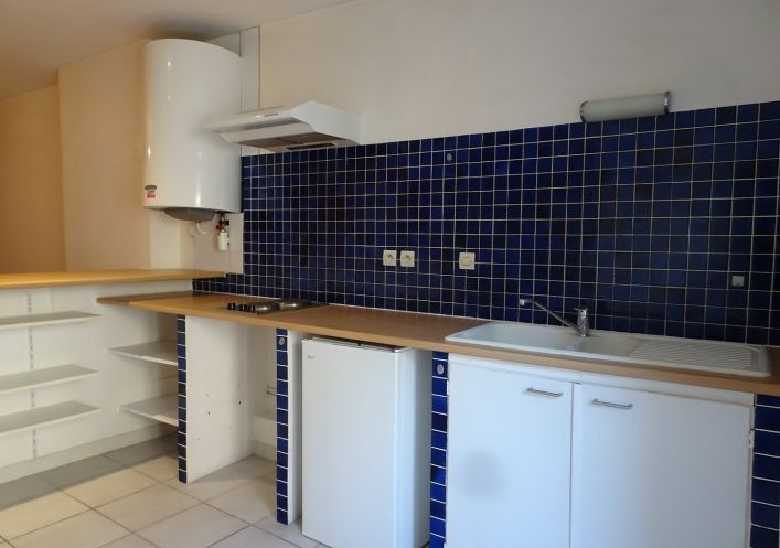 For rent Montpellier 341681946 Frances immobilier