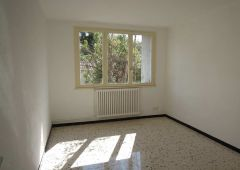A louer Appartement Montpellier | Réf 341681953 - Frances immobilier