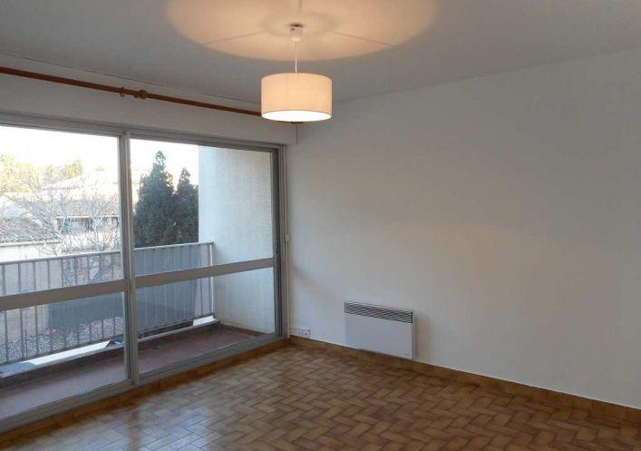 A louer Montpellier 341681960 Frances immobilier