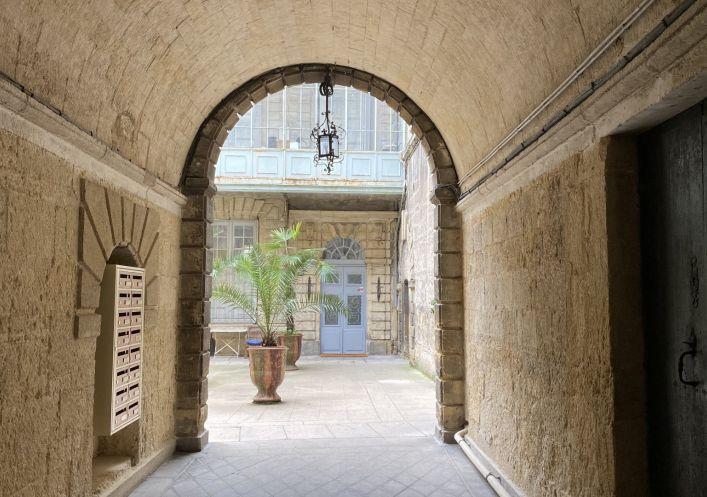 A louer Appartement Montpellier   Réf 341681963 - Frances immobilier